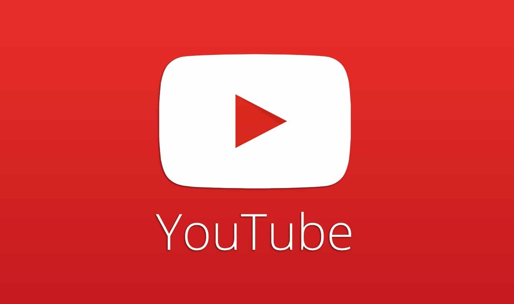 Youtube-actualites